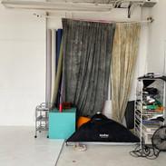 curtaine
