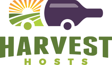 HarvestHosts-Logo-Final-June8-3000px.png