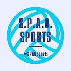 SPAO SPORTS.jpg