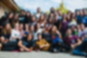 DEMOS GROUP PHOTO.jpg