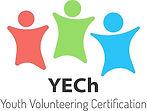 YECh Logo