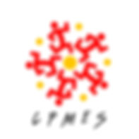 CPMES Logo.jpg