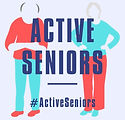 ActiveSeniors.jpg