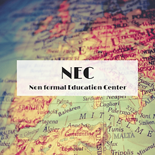 NEC-4 website foto.png