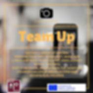teamup challenge.jpg