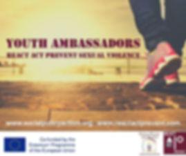 Youth Ambassadors Moto.jpg