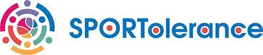full logo sport tolera.jpg