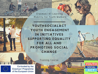 YouthSocialAct Postcard.jpg