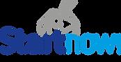 start-now-logo-transperant_BEZ napisu.pn