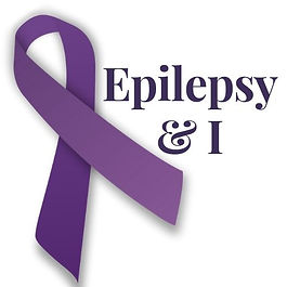 Epilepsy & I.jpg