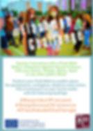 FlashmobChallenge Poster.jpg