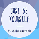 JustBeYourself logo.jpg