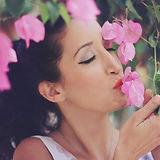 FB_IMG_1549788941709.jpg