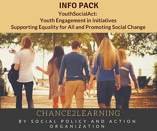 infopack youthsocial act.png