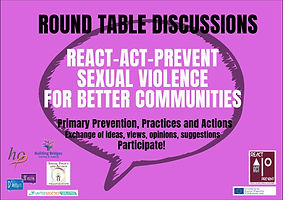 Round Table Final-page-001.jpg
