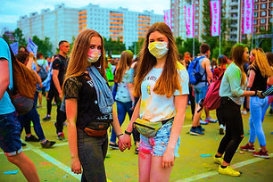 the-festival-of-colors-2475524_1920.jpg
