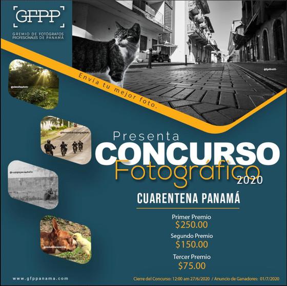 #GFPPCuarentena
