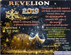 Revelion 2019.jpg