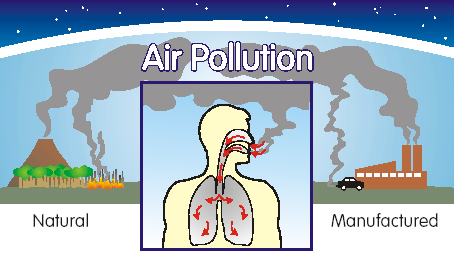 airpollution.png