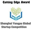 ShanghaiYangpuGlobalStartUpCompetition.p