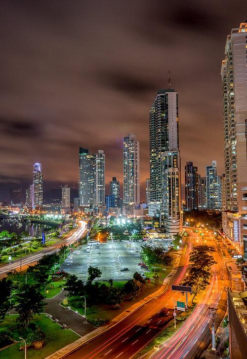 Panama_Ciudad_A (94).jpg