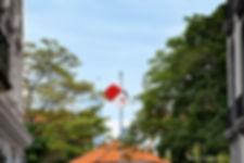 bandera_DSC8671.jpg