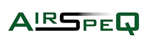 AirSpeQ_C2_big3_stipple1_greenblack4 (1)