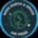 nasa-esap-logo.png