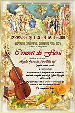 Concert Florii 2019.jpg