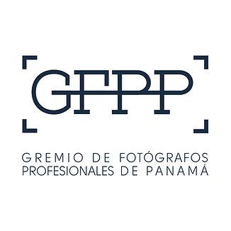 LOGO GREMIO CURVAS.jpg