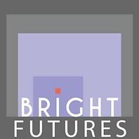 070915-BrightFuturesVertLogo2-e148045794