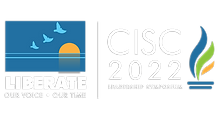 CISC LOGO WHITE_shadow2.png