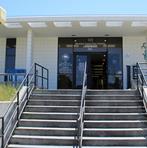 Seaside Library
