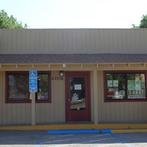 San Ardo Library