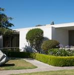 Salinas Library