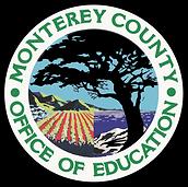 MCOE_Logo-Site.png
