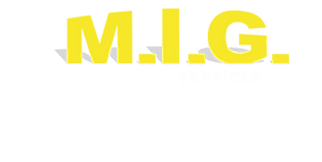 Logo_BL_Blanc.png