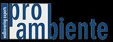 pro-ambiente-luebeck-Logo-weboptimiert.j