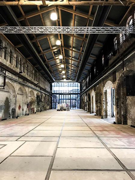 Halle-Gollan-Werft-Design-Tage-Luebeck.j