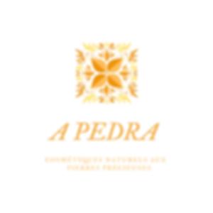 A_Pedra_Cosmétiques_(1).png