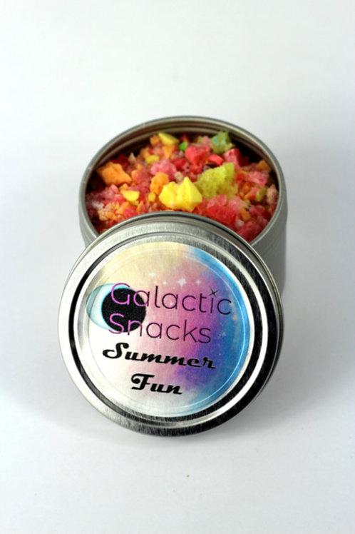 Summer Fun - Candy Rim