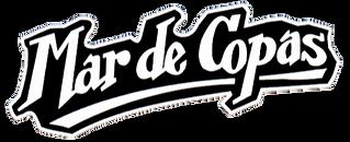 Logo%20MDC%202_edited.png