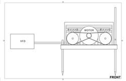 VFD+Drive-FRONT