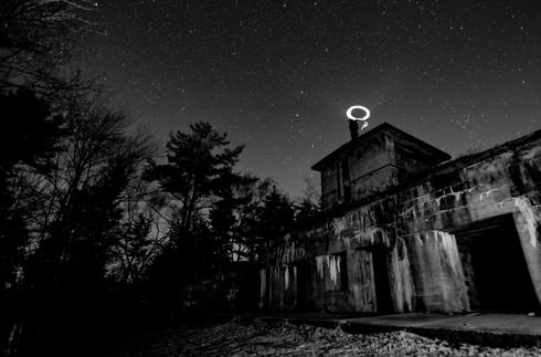 ringlight-2.jpg