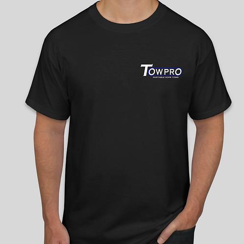 Towpro Employee T-Shirt