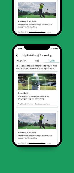 Drills Feature.jpg