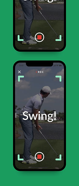 Swing Record Feature.jpg
