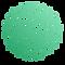 GolfAI Logo (Gradient 2).png