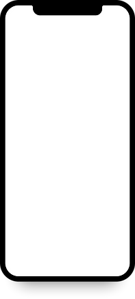 Blank iPhone X.png