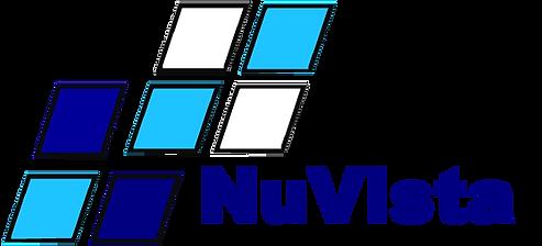 NuVista